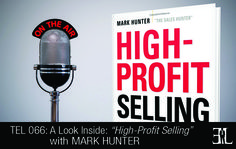 This book is perfect for entrepreneurs who are not confident in their current sales approach to prospects and need a better method for increasing profits more comfortably.