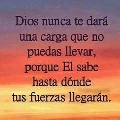 A quote from god Faith Quotes, Bible Quotes, Bible Verses, Qoutes, Christian Messages, Christian Quotes, Simpsons Frases, Christian Devotions, Religious Quotes