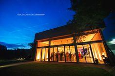 Cheekwood Botanical Hall Nashville, TN http://www.cheekwood.org/Private_Events/Weddings.aspx