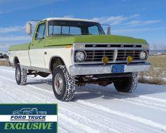 old trucks chevy Classic Pickup Trucks, Old Pickup Trucks, Ford Classic Cars, Lifted Ford Trucks, Chevy Trucks, Lifted Cars, Jeep Pickup, Lifted Chevy, Diesel Trucks