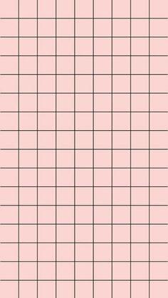 Iphone Wallpaper Grid, Glitter Wallpaper Iphone, Iphone Wallpaper Tumblr Aesthetic, Homescreen Wallpaper, Aesthetic Pastel Wallpaper, Aesthetic Wallpapers, Butterfly Wallpaper Iphone, Lock Screen Wallpaper, Cute Pastel Wallpaper