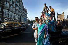 57 Best Mumbai images in 2017 | Bombay cat, Mumbai