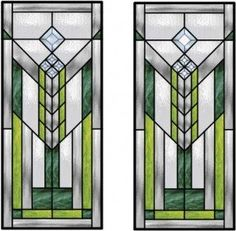 Frank Lloyd Wright Prairie Style Stained Glass Patterns Prairie Style Inspired By Frank Wright Stained Glass Glass Home Depot Credit Card Phone Number – Amazing Design Ideas Stained Glass Quilt, Stained Glass Door, Stained Glass Designs, Stained Glass Panels, Stained Glass Projects, Leaded Glass, Mosaic Glass, Beveled Glass, Stained Glass Patterns Free