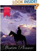 Free Kindle Books - Westerns - WESTERNS - FREE - Western Pleasure (Colorado Cowboy Series)