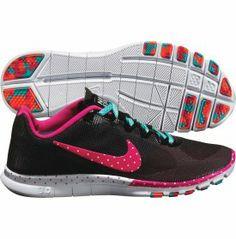 the latest e55cf 94063 Nike Women s Free Advantage Mesh Caf Training Shoe Nike Shox, Nike Air  Huarache, Nike