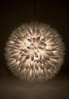 papierlampen-blumen-selber-machen
