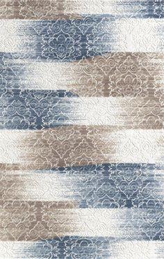 Padişah Duru DR013-063 padişah halı satın al Paper Background, Textured Background, Textile Patterns, Textile Design, Paint Color Schemes, Floral Ribbon, Decoupage Paper, Curtain Designs, Flower Wallpaper