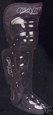 Pin On Lacrosse Goalie