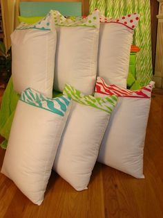 Dot & Zebra Sheet Sets, Sheeting Collections, Bedding - Sweet and Sour Kids