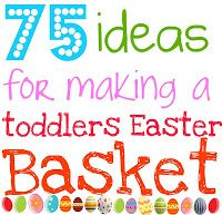 75 Ideas for making a Toddler Easter Basket. , 75 Ideas for making a Toddler Easter Basket. Hoppy Easter, Easter Bunny, Easter Eggs, Holiday Crafts, Holiday Fun, Holiday Ideas, Festive, Holiday Decor, Easter Baskets For Toddlers