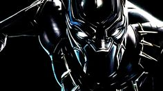 170 Best Black Panther Hd Images On Pinterest Black Panther Marvel