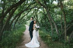 "About the Wedding From the Photographer, In Frames Photography ""If I had to…"