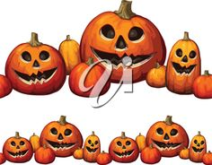 Halloween Clipart Free Clipart Images, Royalty Free Clipart, Royalty Free Images, Halloween Clipart, Pumpkin Carving, Clip Art, Copyright Free Images, Carving Pumpkins, Pumpkin Topiary