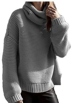 23 Cute Winter Outfits To Copy Immediately – SOCIETY19