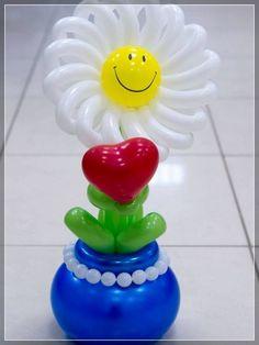 decoracion_flores_de_globos_fiestaideasclub_00006