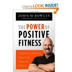 Day 1 - Gift Ideas for Health and Fitness   http://activebalanceonline.com/blog/steve3d2005/day-1-gift-ideas-health-and-fitness
