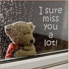 Image result for i miss you quotes for him from the heart