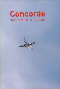 Wolfgang Tillmans - Google 検索