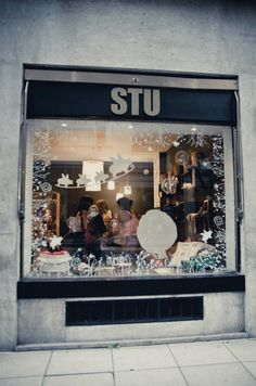 STU - Buenos Aires, Argentina