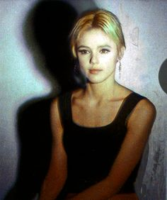 EDIE SEDGWICK One of my favorite pictures of her.