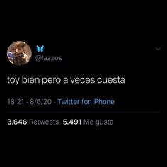 Fact Quotes, Mood Quotes, Life Quotes, Funny Spanish Memes, Spanish Quotes, Twitter Quotes, Tweet Quotes, Cool Phrases, Sad Texts