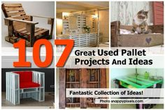 great-used-pallet-projects-snappypixels-com