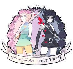 Steven universe, pearl and black pearl~ do it for her. Steven Universe Pictures, Steven Universe Funny, Steven Univese, Pearl Steven, Lapidot, Steven Universe Personajes, Perla Steven Universe, Steven Universe Characters, Dibujos Cute