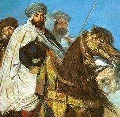 Alhakén o Alhaquén II , al-Ḥakam ibn ʿAbd ar-Raḥmān; Córdoba, 13 de enero de 915 - Id., 16 de octubre de 976 segundo califaomeya de Córdoba, desde el 16 de octubre de 961 hasta su muerte. Sucedió a Abderramán III a los 47 años y nueve meses de edad, continuando la política de su padre y manteniendo la paz y la prosperidad en Al-Ándalus.