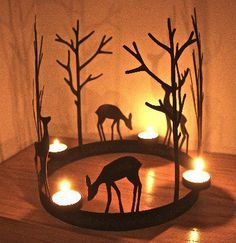 #bouf.com                 #ring                     #Christmas #Reindeer #Ring #Tealight #Holder #from #london #garden #design #company #Made #�39.00 #Bouf                           Christmas Reindeer Ring Tealight Holder from the london garden design company | Made By | �39.00 | Bouf                           http://www.seapai.com/product.aspx?PID=1295516
