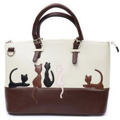 Bags For Women: Cute Leather Bags Fashion Sale Online | TwinkleDeals.com Page 23