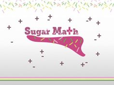 The sugar math show helps people understand the Dietary Guidelines for the limit of sugar and how they fit their own calorie intake. But more importantly, this show helps people calculate a food or drink and the sugar it contains into their own eating plan. They become more aware of how it all adds up too quickly. Healthy Cooking, Healthy Food, Education Posters, Health Communication, Plating Ideas, Conceptual Fashion, 10 Commandments, Organic Chocolate, Ink Drawings
