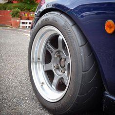 TopMiata on Instagram | Mazda Miata MX-5 - TopMiata Mazda Miata, Mk1, Madness, Wheels, Vehicles, Board, Collection, Vintage, Instagram