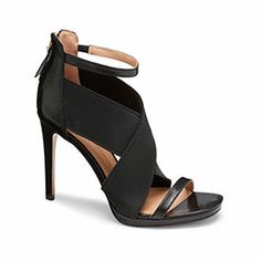 Designer Shoes - Heels, Flats, Sandals, Pumps & Boots - Vince Camuto