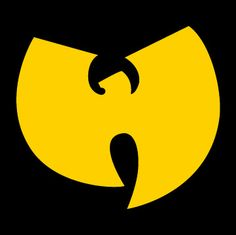 Illustrator Files Lawsuit Against Wu-Tang Clan, Martin Shkreli For Unauthorized Use Of Work - Hypebot Body Art Tattoos, Small Tattoos, Girl Tattoos, Tattoo Ink, Wutang, Wu Tang Clan Members, Wu Tang Tattoo, Wu Tang Clan Logo, Hip Hop Quotes