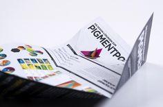 identidad pigmentpol imprenta digital alemania