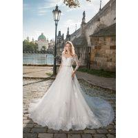 Eva Grandes Ashley Salons, Wedding Dresses, Fashion, Bride Dresses, Moda, Lounges, Bridal Gowns, Fashion Styles, Weeding Dresses