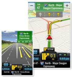 Which is the best iPhone Navigation App for Family Road Trips? - Air And Car Travel: Travel tips for vacationing with kids   kids travel tips   kids activities tips - Trekaroo