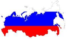 Rússia proíbe manifestações gays pelos próximos 100 anos | Portal Vale Gospel | Mais conteúdo gospel pra você! Últimas notícias gospel, Música gospel
