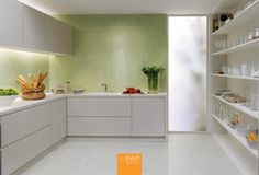 Pop-Up Mosaics - Tile Warehouse - EBOSS