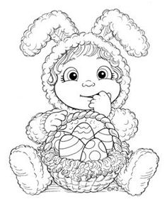 MIJN STEMPELS, MODÈLES 6505 Make your world more colorful with free printable coloring pages from italks. Our free coloring pages for adults and kids. Easter Coloring Pages, Coloring Book Pages, Coloring Pages For Kids, Coloring Sheets, Arte Country, Free Printable Coloring Pages, Colorful Drawings, Copics, Digital Stamps