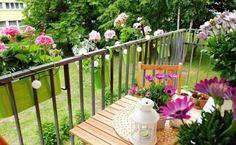 balcony garden design tips (1)_mini
