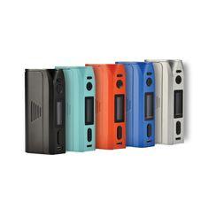 Breazy.com: New Vape Hardware Available