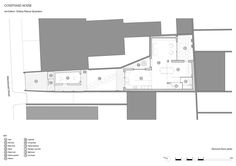 courtyard-house-dallas-pierce-quintero-london-england_dezeen_ground-floor-plan_1_1000.gif (1000×707)