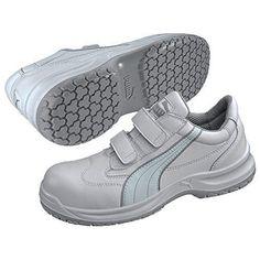 Les 30 meilleures images de Puma Safety shoes | Pantalon de