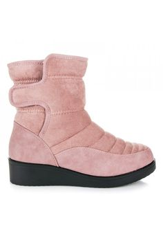 Ružové snehule na zips Seastar Ugg Boots, Uggs, Adidas, Zip, Winter, Model, Shoes, Fashion, Winter Time