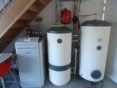 buffervat-warmtepomp-tapwater
