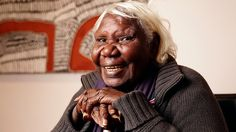 A turning point for east Kimberley artists Aboriginal History, Aboriginal Culture, Aboriginal Artists, Aboriginal People, Colorful Paintings, Beautiful Paintings, Gloria Petyarre, Australian Aboriginals, City Gallery