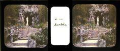 Mortela Italie Italia Autochrome Lumière stéréo 45x107mm 1924   Collections, Photographies, Anciennes (avant 1900)   eBay!