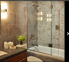 Can a Drop-In tub be installed in an alcove? - Bathrooms Forum - GardenWeb