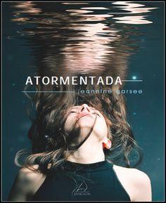 Conheça os lançamentos do Grupo Editorial Pensamento  http://www.apaixonadasporlivros.com.br/lancamentos-do-grupo-pensamento-2/